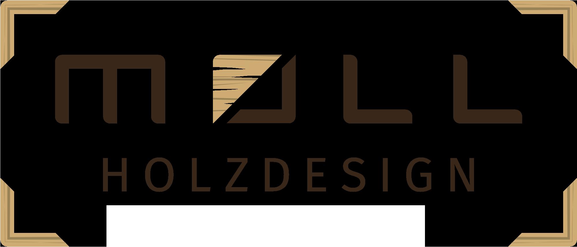 Moll Holzdesign